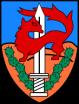 Givati Symbol
